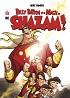 chronologie-comics-shazam