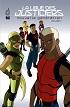 chronologie-comics-teen-titans