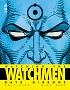 chronologie-comics-watchmen