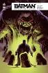 chronologie-comics-batman