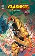 chronologie-comics-flash