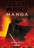 star-wars-chronologie-comics-legends