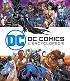 chronologie-comics-dc
