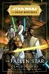 star-wars-chronologie-high-republic