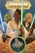 chronologie-star-wars-comics-canon
