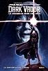 star-wars-chronologie-comics-canon