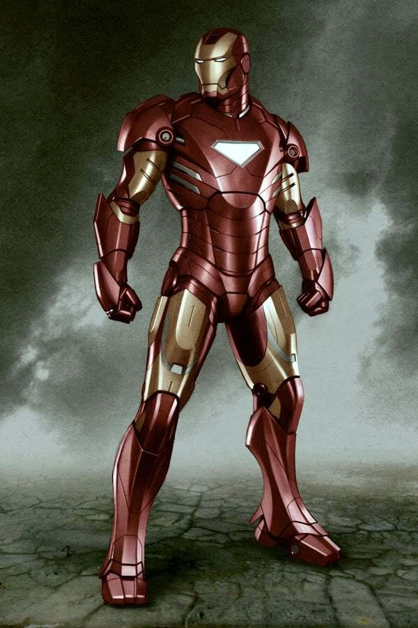 iron man 2 thor le making of de la sc ne post g n rique. Black Bedroom Furniture Sets. Home Design Ideas