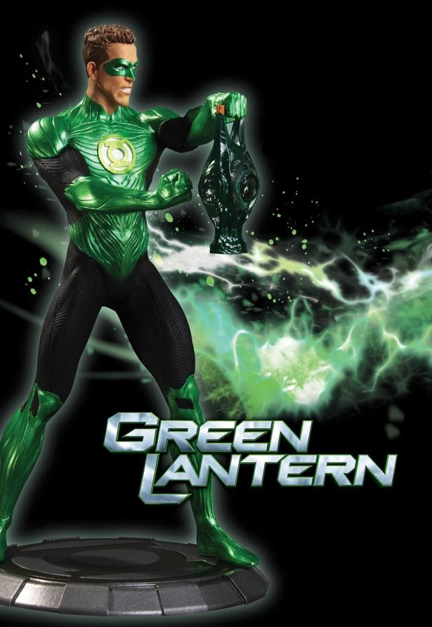 green lantern la bande annonce du jeu vid 233 o encore des produits d 233 riv 233 s les toiles