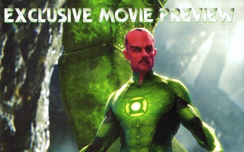 green lantern les derni 232 res images personnages jeu vid 233 o les toiles h 233 ro 239 ques