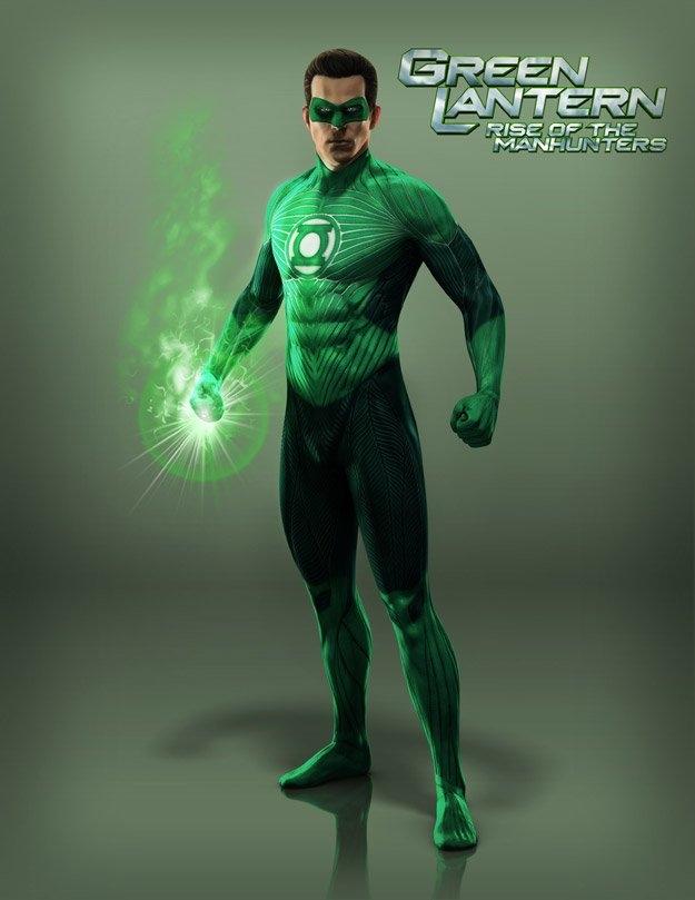 green lantern kilowog en extrait le jeu vid 233 o des concept et plus encore les toiles